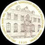 Déli ASzC Ujhelyi Imre Mezőgazdasági Technikum, Szakképző Iskola és Kollégium