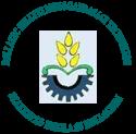 Déli ASzC Sellyei Mezőgazdasági Technikum, Szakképző Iskola és Kollégium