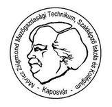 Déli ASzC Móricz Zsigmond Mezőgazdasági Technikum, Szakképző Iskola és Kollégium