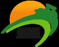 Déli ASzC Jánoshalmai Mezőgazdasági Technikum, Szakképző Iskola és Kollégium