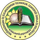 Déli ASzC Kiskunfélegyházi Mezőgazdasági és Élelmiszeripari Technikum, Szakképző Iskola és Kollégium
