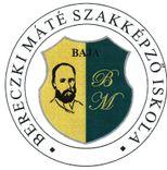 Déli ASzC Bereczki Máté Mezőgazdasági és Élelmiszeripari Technikum, Szakképző Iskola