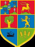 Déli ASzC Széchenyi Zsigmond Mezőgazdasági Technikum, Szakképző Iskola és Kollégium